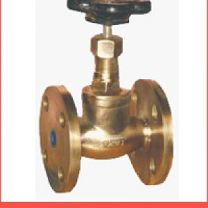 Steam Solenoid Valve Manufacturer, Supplier and Exporter in Ahmedabad, Gujarat, India
