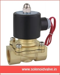 Water Solenoid Valve Manufacturer In USA, South-Africa, South-Korea, South-America, Oman, Qatar, Kenya, Bhutan
