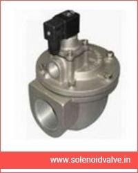 Pnenumatics Controls Valves Manufacturer, Supplier and Exporter in Ahmedabad, Vadodara, Surat, Bhavnagar, Gandhinagar
