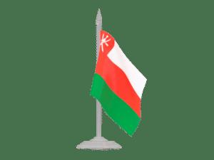 Solenoid Valve Supplier and Exporter in Oman
