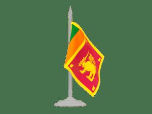 Solenoid Valve Supplier and Exporter in Sri Lanka