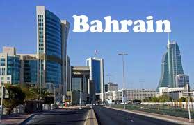 Solenoid Valve Manufacturer, Supplier and Exporter in Bahrain