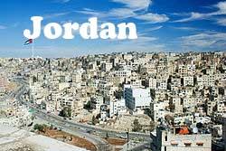 Solenoid Valve Supplier and Exporter in Jordan
