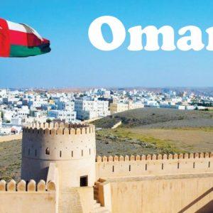 Solenoid Valve Manufacturer, Supplier and Exporter in Oman