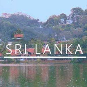 Solenoid Valve Manufacturer, Supplier and Exporter in Sri Lanka